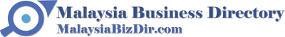 Malaysia Business Directory - MalaysiaBizDir.com