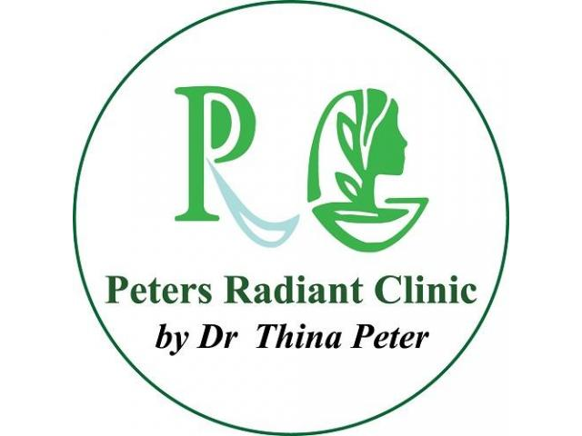 Peters Radiant Clinic