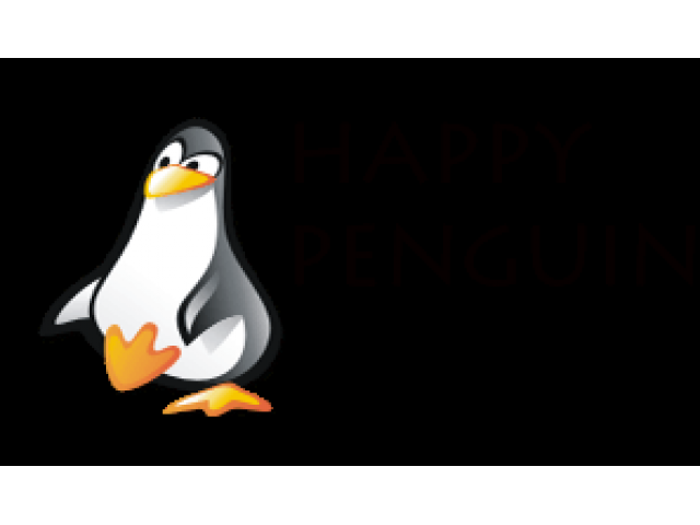Happy Penguin Aircon Services