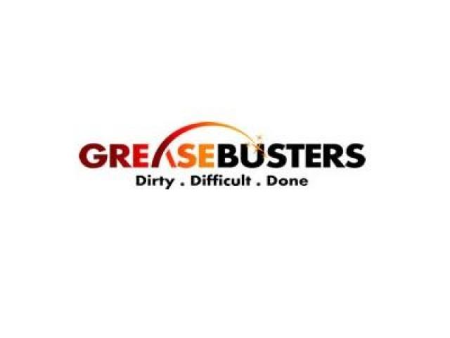 GreaseBusters Sdn Bhd