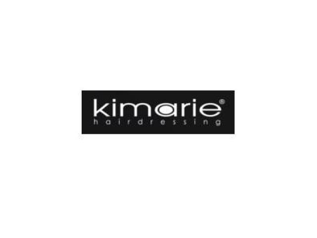 KIMARIE GROUP