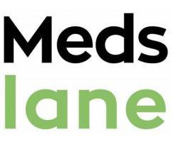 Medslane : International Specialty Pharmacy