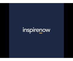 InspireNow Sdn Bhd