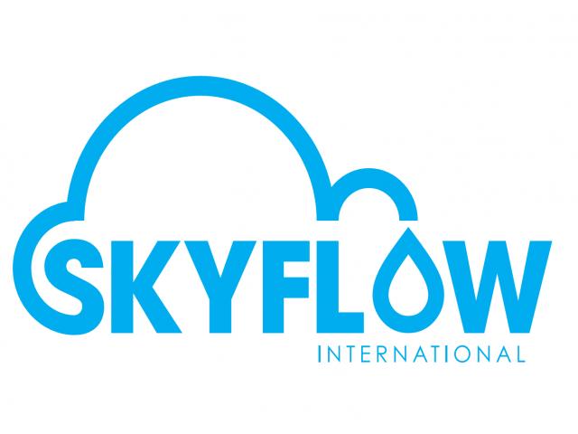 Skyflow International Sdn Bhd