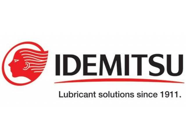 Cutting Oil | IDEMITSU