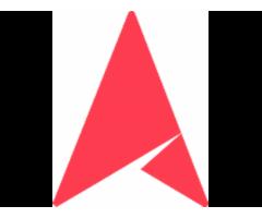 Acclary Technologies - Malaysia