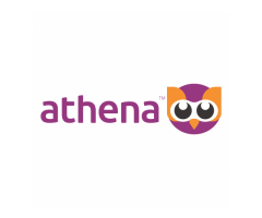 Athena Washable Cloth Sanitary Pad