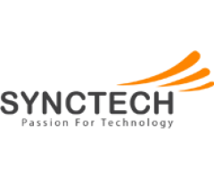 Synctech Computer & Software Development