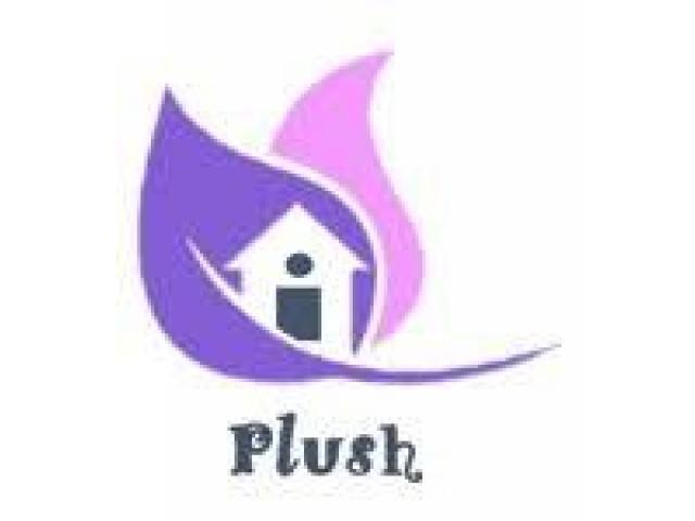 PLUSH Services
