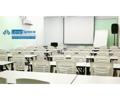 Seminar room for rent in malaysia