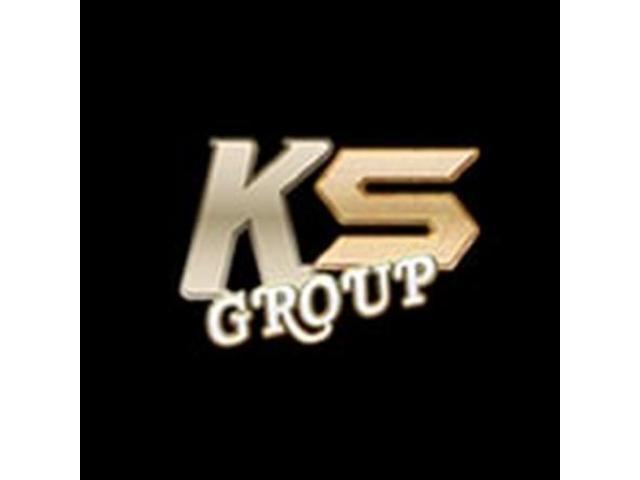 KS Software & Consultant
