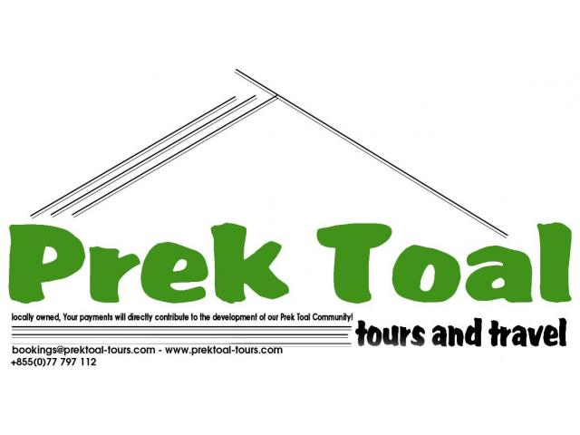 Prek Toal Tours & Travel