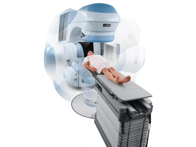 Affordable CyberKnife Cancer Treatment in India