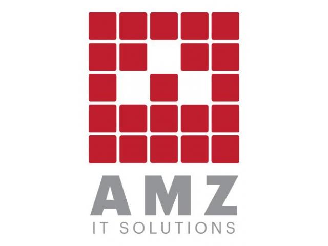 AMZ IT Solutions