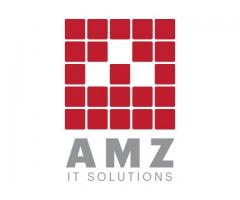 AMZ IT Solutions