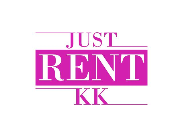 Just Rent KK
