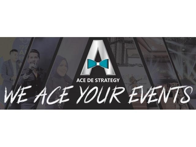ACE De Strategy Sdn Bhd
