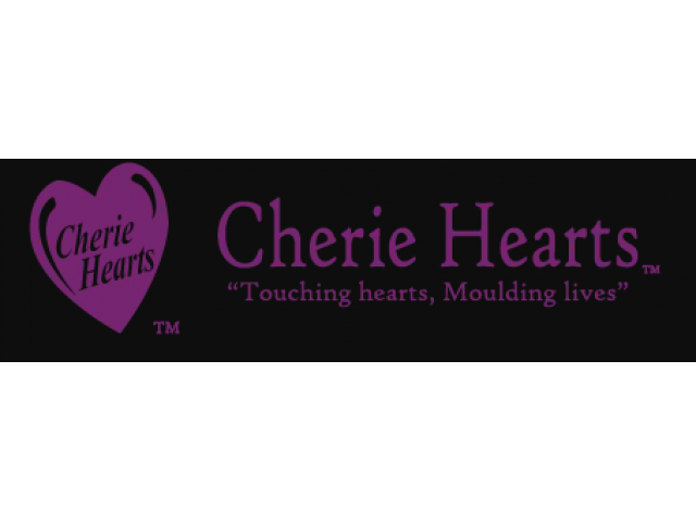 Cherie Hearts Group International