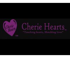 Cherie Hearts Group International