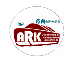 ARK COUNSELLING & CONSULTATION