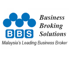 Business Broking Solutions Sdn Bhd