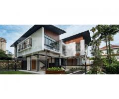 Window Elements Sdn Bhd