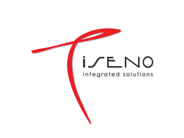 Tiseno Integrated Solutions Sdn. Bhd.