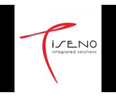 Tiseno Integrated Solutions Sdn. Bhd.