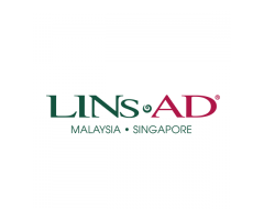 LINs Advertising & Marketing