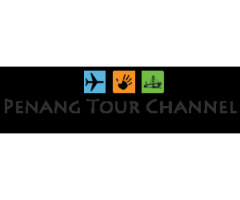 Penang Tour Channel