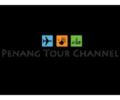 Penang Tour Channel