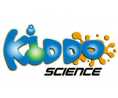 Kiddo Science Centre