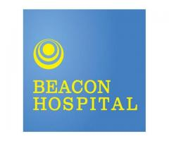 Beacon Hospital