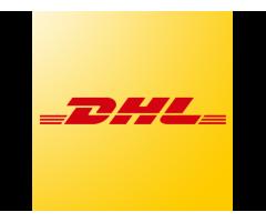 DHL Express (Malaysia) Sdn. Bhd.