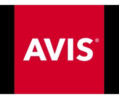 Avis Malaysia