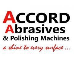 Accord Corporation (2006) Sdn Bhd