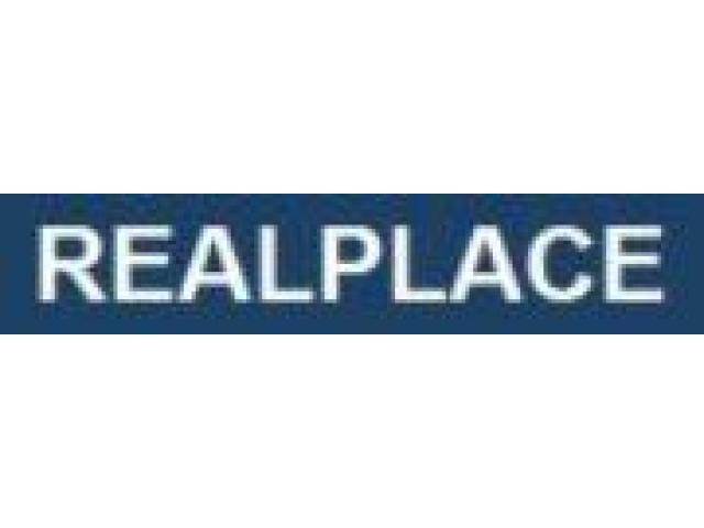 Realplace.my