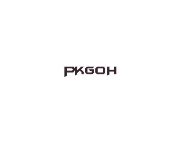PK Goh & Associates