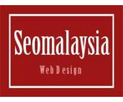 Malaysia SEO Company