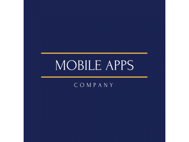 Malaysia Mobile Apps