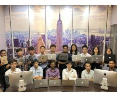 Big Cow Software Group