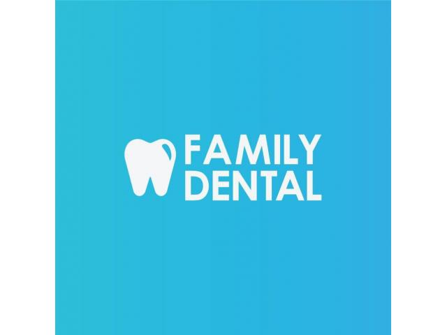 Family Dental Clinic Penang