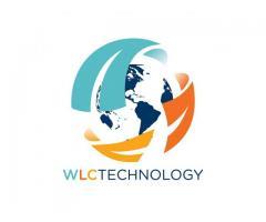 WLC Technology Sdn Bhd