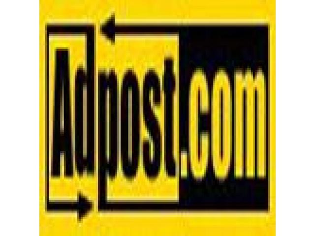 Recruit and Jobseek Service (K B Ung Services)
