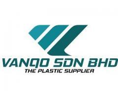 VANQO SDN BHD