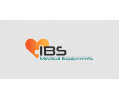 IBS Medical Equipment Sdn Bhd