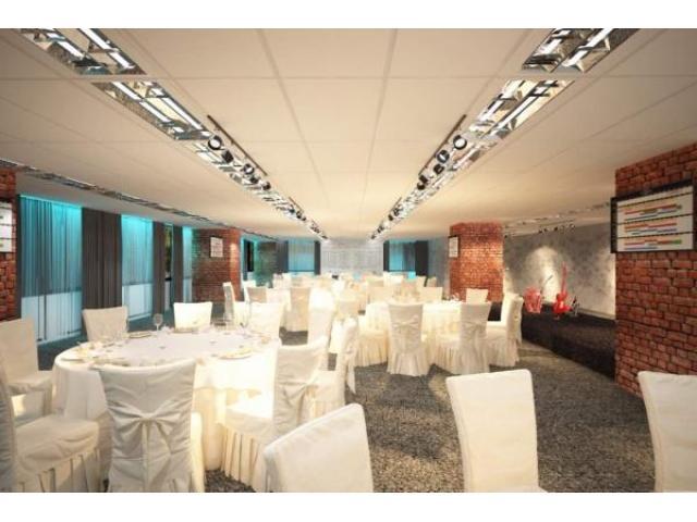 Terminal 21 Event Space Kuala Lumpur