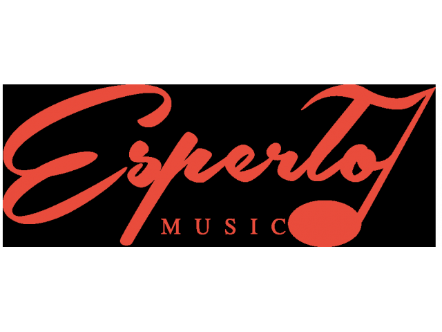 Esperto Music