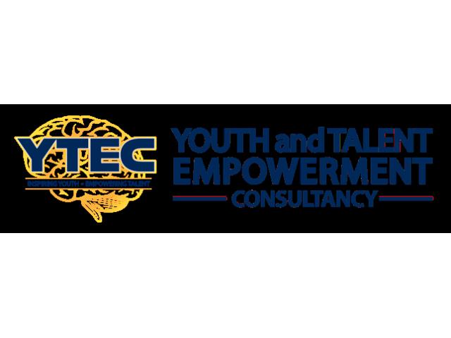 YTEC Sdn Bhd