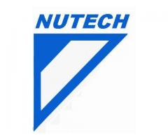 NUTECH INDUSTRIES SDN BHD